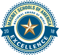 Magnet-Schools-of-America-Award-of-Excellence-logo-e1520451187143.png